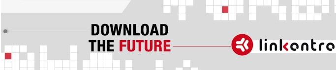 download advanced javascript,