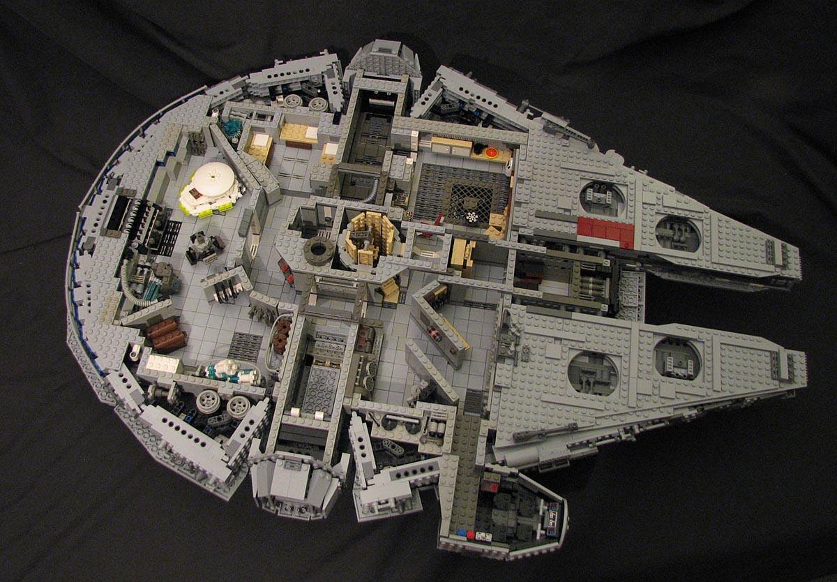 Camera Da Letto Star Wars : Mrzy d pittura diamante diy nuovo soggiorno camera da letto