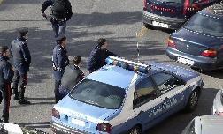 Brescia Scoperti Due Corpi Mummificati In Un Bosco Sul Monte