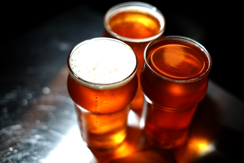 Risultati immagini per birra e borse di studio