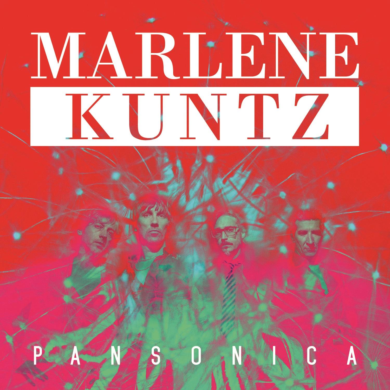 Il 17 febbraio arriva sul grande schermo Marlene Kuntz complimenti per la festa