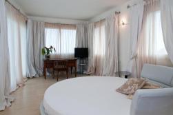 Le dieci case di design pi belle d 39 italia viaggi tgcom24 for Belle case arredate