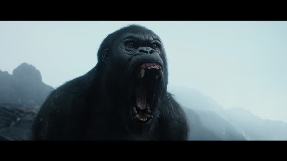 """The Legend of Tarzan"", si torna nella giungla"