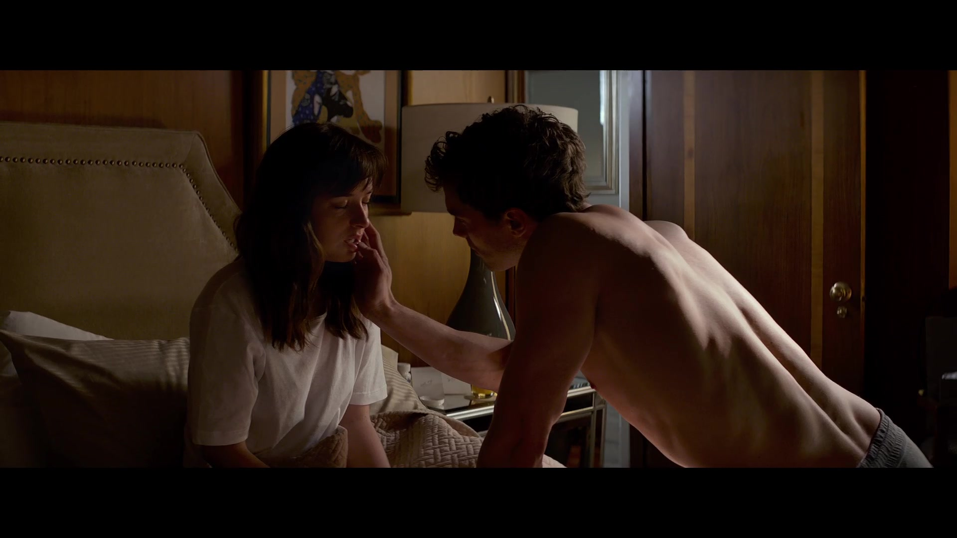dating 50 gratis erotik filmer