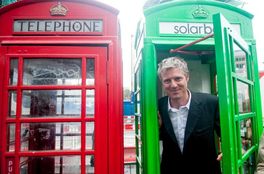 Cabina Telefonica Londra Nome : Pasqua internazionale scegli londra le offerte liligo