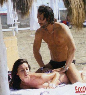 fantasia sessuali massaggi bollenti
