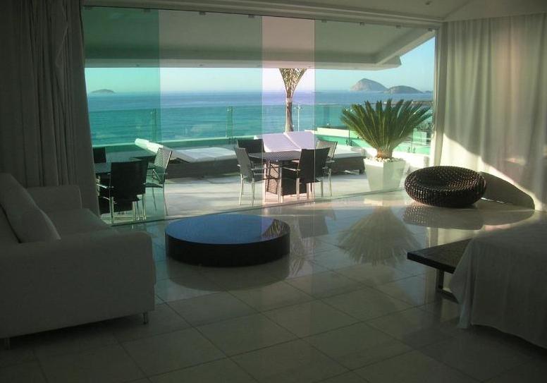 Camere Dalbergo Più Belle : Le più belle camere con vista del mondo tgcom24 foto 2