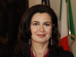 Discorso Camera Boldrini : Roberto fico e il taglio dell indennità come grasso e boldrini