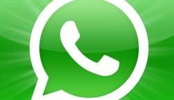le donne con whatsapp messico siti per amicizie