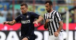 Le pagelle di Inter-Juventus - Sport