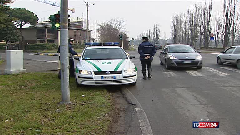 'Ndrangheta, blitz polizia-Fbi tra l'Italia e gli Usa: numerosi arresti