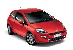 Street, l'idea regalo di Fiat Punto - Motori - Tgcom24 on fiat 500 turbo, fiat panda, fiat marea, fiat seicento, fiat spider, fiat multipla, fiat linea, fiat cinquecento, fiat stilo, fiat coupe, fiat 500l, fiat bravo, fiat cars, fiat doblo, fiat x1/9, fiat barchetta, fiat ritmo, fiat 500 abarth,