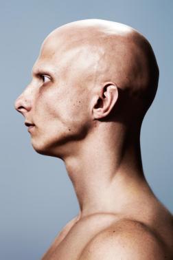 Chemio, la cuffia che non fa cadere i capelli - Salute ...