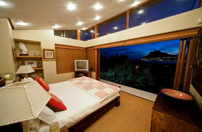 Camere da letto belle excellent le pi belle camere da - Le piu belle camere da letto moderne ...