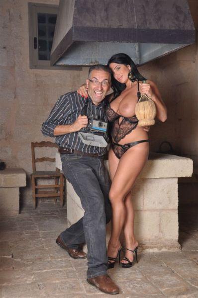 mlf italiane video porno pelosi