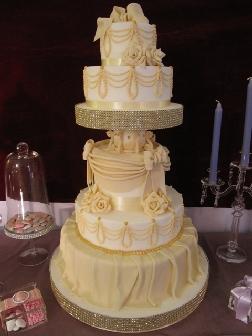 Image Result For Cake Design A La Reunion