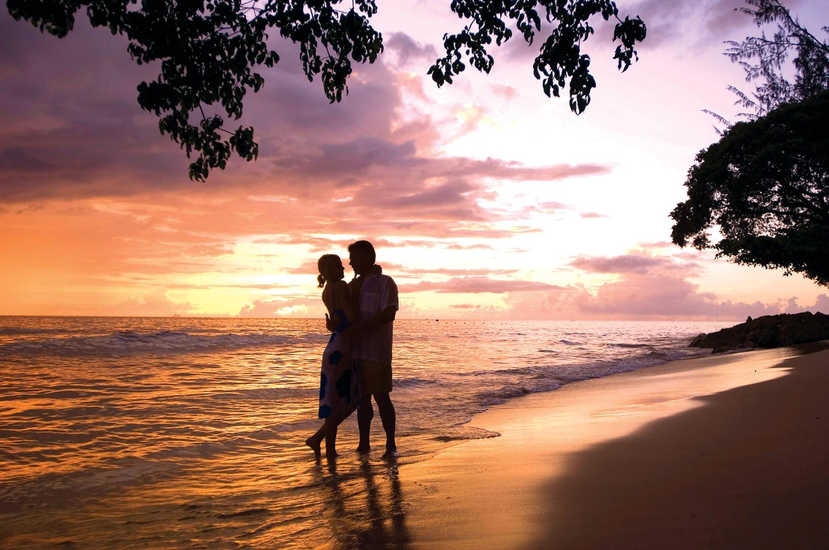 Barbados, un'isola per gli innamorati - Tgcom24
