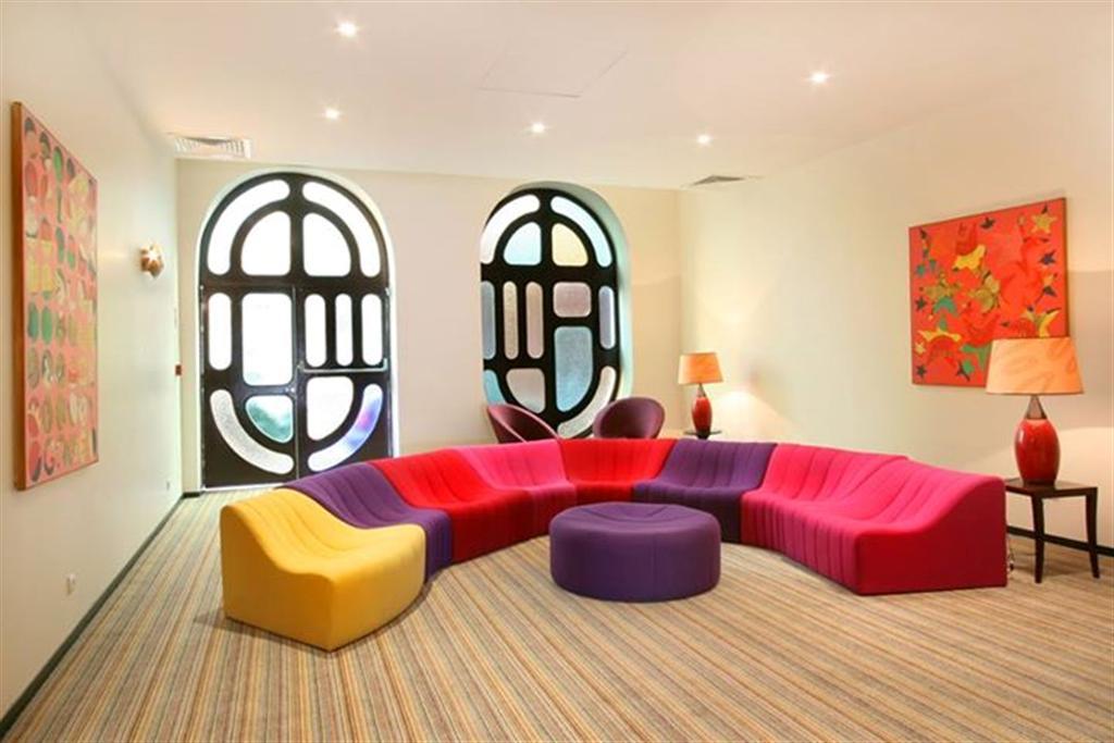 Beautiful Soggiorni Colorati Ideas - Idee Arredamento Casa - hirepro.us