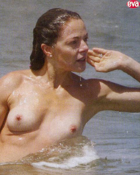 Claudia Gerini Video Porn 66