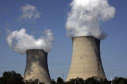 C 2 articolo 1021099 imagepp Francia, scoppio in una centrale nucleare. In allerta la Protezione Civile Ligure