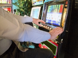 slot machine online pazzi frutti