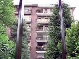 Getta i figli dalla finestra migliora il bimbo cronaca tgcom24 - Bimbo gettato dalla finestra ...