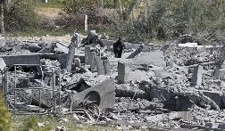 Gaza, raid israeliano: tre morti C_2_articolo_1005779_imagepp