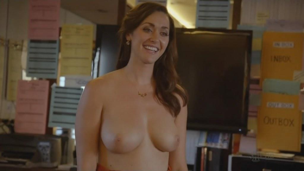 casting porno italiano video porno casting italiane