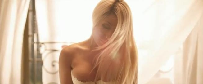 video hentai in italiano mamme spiate in bagno