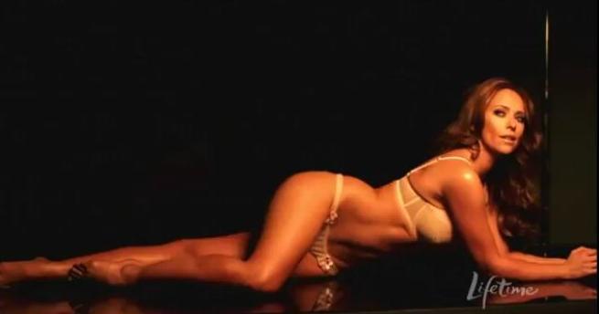serie tv sessuali massaggi video gratis