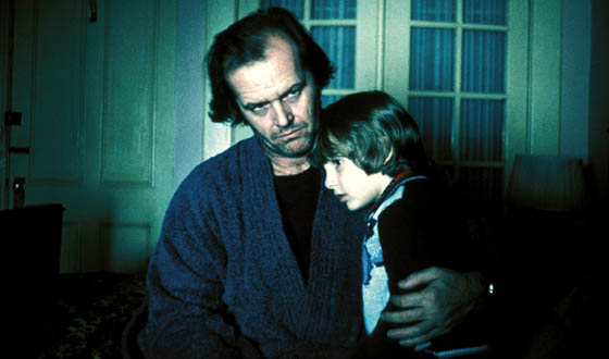 The Shining film  Wikipedia