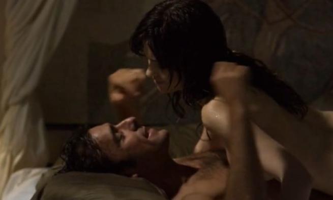 come fare sesso al meglio video massaggio integrale