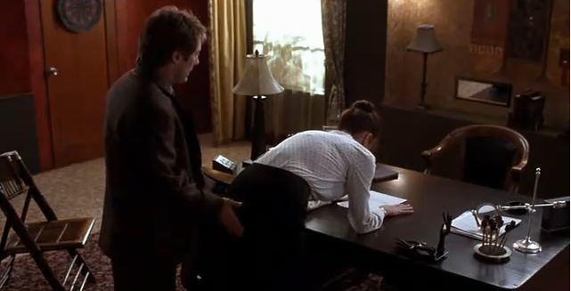 scene erotiche video chatta milano