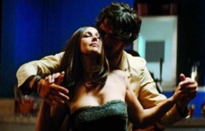 film a luci rosse da vedere frasi sulle prostitute