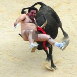 Partner ideale per un uomo toro