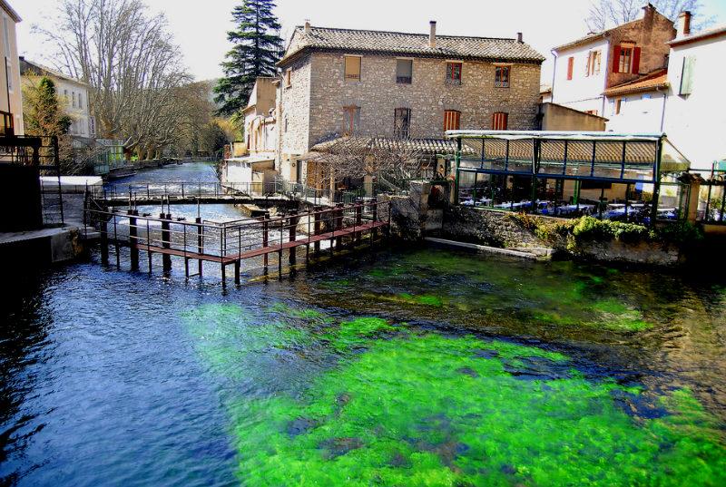 Fontaine de vaucluse image 150 - Fontaine de vaucluse office de tourisme ...