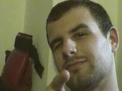 siria morto italiano tgcom24.it
