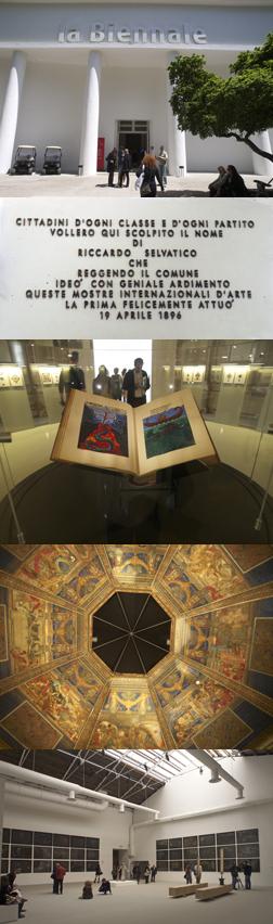 55. Esposizione Internazionale d'Arte