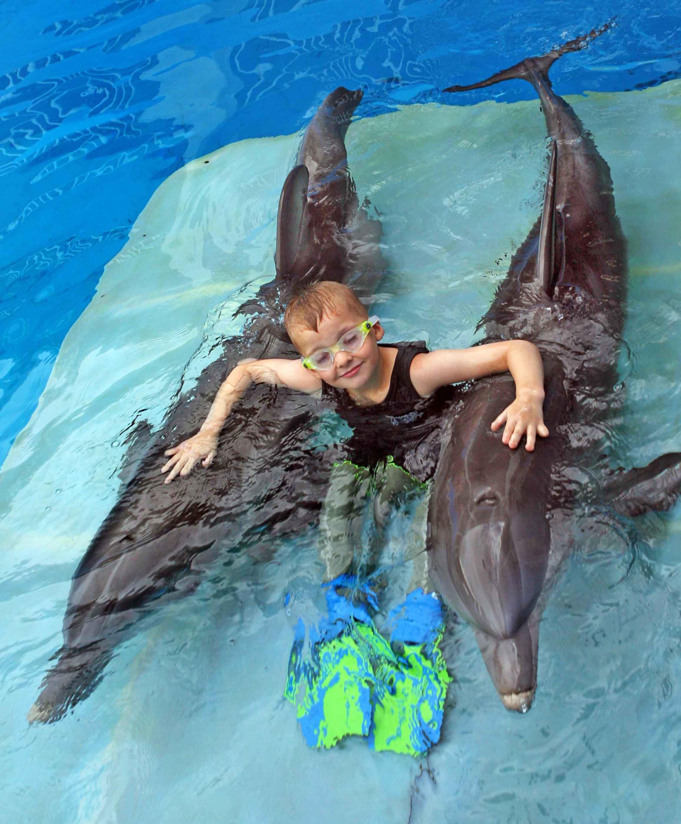 Секс с дельфином рассказы 23 фотография