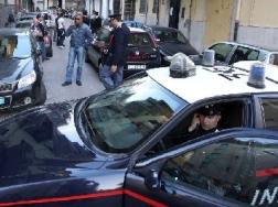 Genova - Cubana di 41 anni colpita alla schiena da 3 colpi di pistola. C_2_articolo_1096626_imagepp