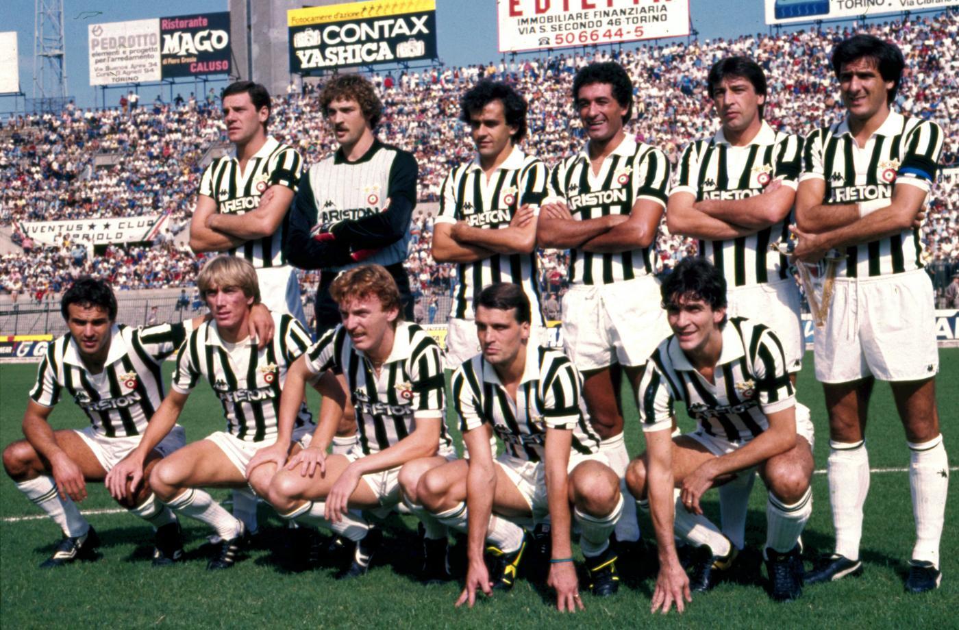champions league 2001/02