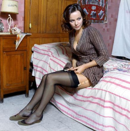 film americani erotici ragazze online