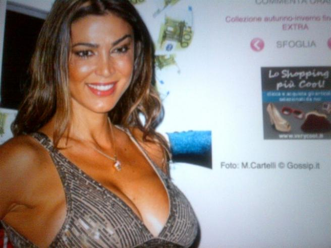 massaggi italiani porno porn figlia