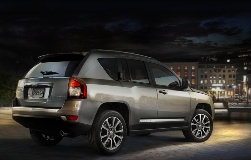 Sedia Ufficio Jeep : Peugeot traveller u ufficio mobile u maritan s r l
