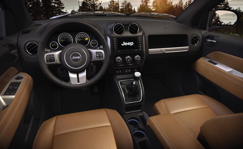 Sedia Ufficio Jeep : Borsa zaino jeep eur picclick it
