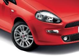 Street, l'idea regalo di Fiat Punto - Motori - Tgcom24 on fiat stilo, fiat 500 abarth, fiat panda, fiat cinquecento, fiat bravo, fiat ritmo, fiat 500l, fiat marea, fiat multipla, fiat spider, fiat barchetta, fiat linea, fiat x1/9, fiat coupe, fiat seicento, fiat cars, fiat doblo, fiat 500 turbo,