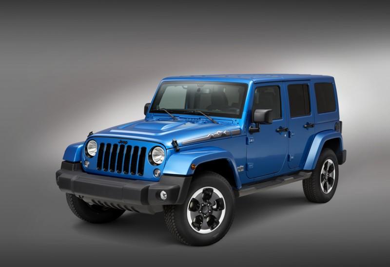 Sedia Ufficio Jeep : Pubblicità jeep renegade promozione be lease ti svegli ti alleni