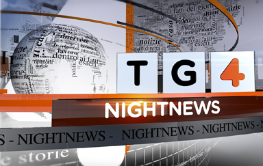 Nightnews